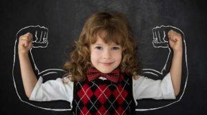 Lernen mit Selbstvertrauen im Lerncoaching