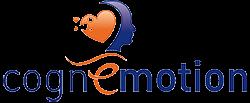 cropped-logo-klein.png