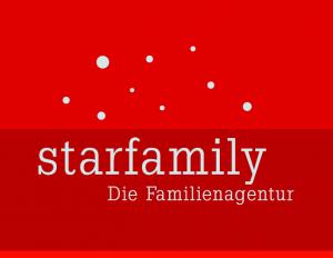 logo_starfamily