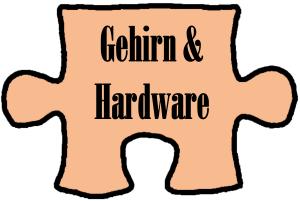 Gehirn_Hardware