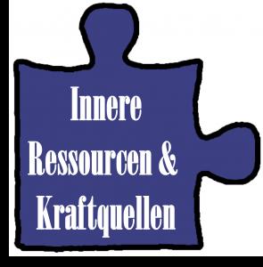 Selbstvertrauen-InnereRessourcen_Kraftquellen