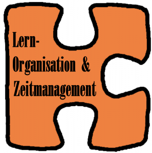 Lernorganisation_Zeitmanagement