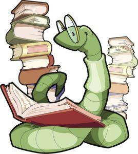 Schneller lesen, mehr behalten