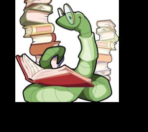 Schneller lesen